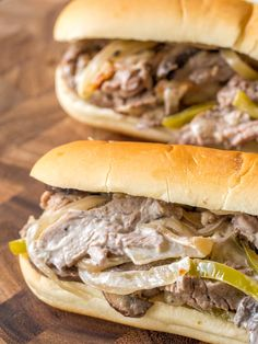 Light Dinner Ideas One Pan Meals Sheet Philly Cheesesteaks Gallbladder Diet Lifestyle Side Dishes Beef Sandwiches Springform Meat Ox