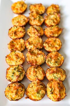 Tots These simple keto Zucchini Tots make a great low-carb snack or side dish. They are a delicious way to eat your veggies.These simple keto Zucchini Tots make a great low-carb snack or side dish. They are a delicious way to eat your veggies. Healthy Diet Recipes, Keto Snacks, Low Carb Recipes, Healthy Snacks, Cooking Recipes, Snack Recipes, Eat Healthy, Delicious Recipes, Vegan Recipes