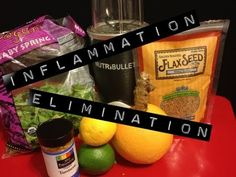 Nutribullet Inflammation Elimination Nutriblast Recipe made with spring mix, grapefruit, lime, lemon, and turmeric. I would suggest raw honey to this drink. Healthy Blender Recipes, Nutribullet Recipes, Healthy Smoothies, Healthy Drinks, Smoothie Recipes, Ricearoni Recipes, Fondue Recipes, Real Food Recipes, Smoothie Blender