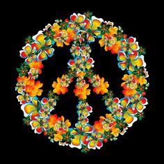 Illustration of flower font, letter K vector art, clipart and stock vectors. Flower Letters, Flower Frame, Illustrations Médicales, Police, Photo Libre, Dot Art Painting, Clip Art, Vector Flowers, Floral