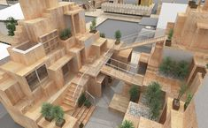 Alvenaria Social Housing Competition Entry에 대한 이미지 검색결과