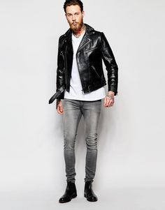 menlovefashiontoo: Quality Men's Bracelets - Use... - Moda Trends Magazine