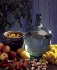 Salt, Drinks, Food, Wine, Drinking, Beverages, Essen, Salts, Drink