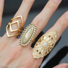Image result for sacred geometry ring