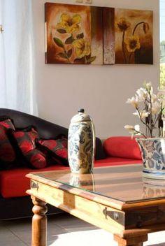Booking.com: Valledi Village Hotel , Kími, Grécko - 147 Hodnotenie hostí . Rezervujte si svoj hotel teraz!