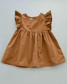 dress to sew