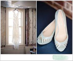 Tivoli Wedding- Pics by Elizabeth Ann Photography
