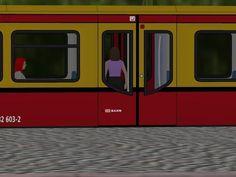 S-Bahn BR 481482 (Erweiterungsset 1). Bis #EEP6 http://j.mp/BR-481-482-Erweiterungsset-1