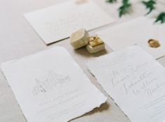 Kayla Yestal Photography | Ontario | All Things Lovely Paper Co. | Wedding Inspiration, Fine Art, Calligraphy, Wedding Invitations, Venue Illustration, Mrs. Box, Engagement Ring