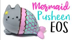 Arts And Crafts Activities Refferal: 1994752273 Mermaid Crafts, Mermaid Diy, Sand Crafts, Cute Crafts, Pusheen Birthday, Cool School Supplies, Stationery Craft, Pusheen Cat, Resin Tutorial