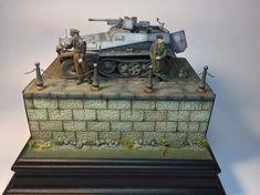 Sdkfz 250/10.