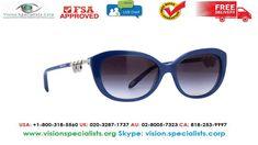 Tiffany TF4130 81893C Sunglasses Tiffany Sunglasses, Youtube, Youtubers, Youtube Movies