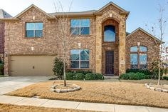 1101 Newchester Dr., Roanoke, TX, 76262 | Shoot2Sell