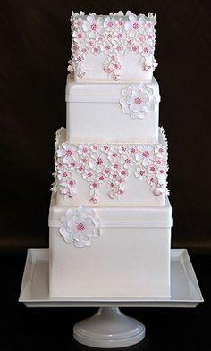 Wedding Cakes | Designer Cakes cake-cake-cake