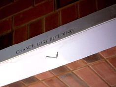 Curtin University, Australia