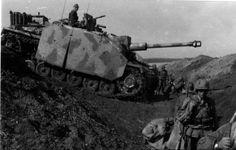 Fotos históricas de la SGM. - Off-Topic