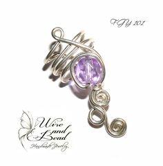 Fülgyűrű – FGY 101