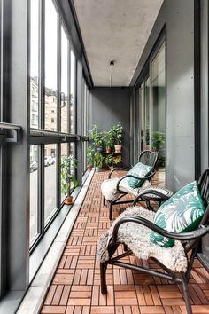 Ideas para balcones modernos  http://cursodedecoraciondeinteriores.com/ideas-para-balcones-modernos/  #Balconesmodernos #balconydecor #balconydecoration #balconydecorations #balconyideas #decortips #decoracion #DecoraciondeExteriores #homedecor #ideasparabalcones #Ideasparabalconesmodernos #Ideasparadecorartucasa #Ideasparaterrazas #moderndecor #Terrazas