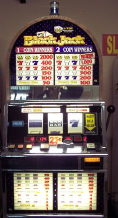 Slot machines in louisiana cowboys steelers odds gambling