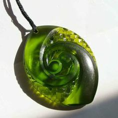 Glass-like resin jewllery. Stunning resin pendants in lovely NZ designs. Gorgeous online gifts (NZ made products), FREE stylish wrapping; Resin Pendant, Pendant Necklace, New Zealand Jewellery, Resin Jewellery, Jewelry, Polynesian Art, Maori Designs, Maori Art, Kiwiana