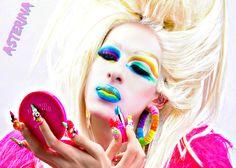 style: the Ritz Carlton Mystery #ryanjasterina #travel #fashiondesigner #perfection #parisfashionweek #ladygaga #armani #BoraBora #アステライナ #モデル #annawintour #gigihadid #nylonjapan #ellejapan #queenelizabeth #nhk #日本テレビ #ヒルズ族 #MYMODE #東京モード学園 #国会議員 #芸能人 #電通 #vogue #ロレアル #資生堂 #parisfashionweek