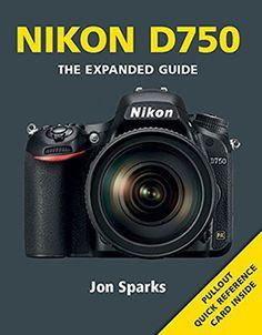Nikon-D750-Expanded-Guides