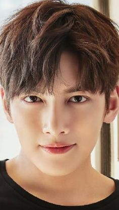 ❤❤ 지 창 욱 Ji Chang Wook ♡♡ that handsome and sexy look . Ji Chang Wook Smile, Ji Chang Wook Healer, Asian Celebrities, Asian Actors, Celebs, Ji Chang Wook Photoshoot, Handsome Korean Actors, Yoo Ah In, Seo Joon