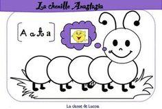 149 meilleures images du tableau Les alphas   Alphas, La ...