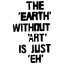 earth without art - Google-keresés Art Google, Earth, Decor, Dekoration, Decoration, Dekorasyon, Home Improvements, Decorating, Interiors