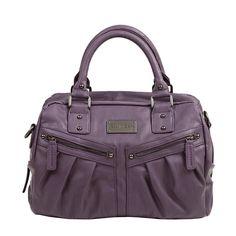 Mimi Bag I Lavender
