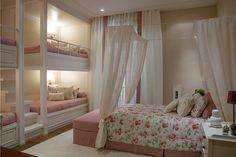 Residência 15