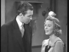 Cool Movies to watch: 10 Classic Movies to Watch This Valentine's Day - and I believe that most ... Valentines day Check more at http://kinoman.top/pin/21954/