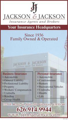 best insurance agency in town!!