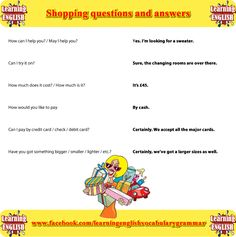 shoppingquestions.png