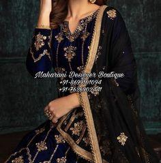 Buy Latest Punjabi Suits Online In USA, Maharani Designer Boutique 👉 CALL US : + 91-86991- 01094 / +91-7626902441 or Whatsapp --------------------------------------------------- #punjabisuits #punjabisuitsboutique #shararasuit #shararadesign #shararaset #boutiquestyle #boutiquesuits #boutiquepunjabisuit #torontowedding #canada #uk #australia #italy #singapore #newzealand #germany #longsleevedress #canadawedding #vancouverwedding