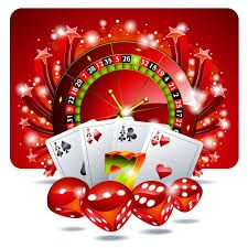 Open up your W88 account with all the fun games online. Many online casinos. Great promotion and best service for special members like you.