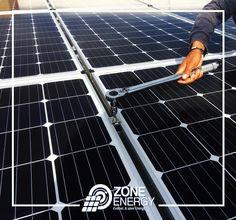 Solar System, Solar Panels, Outdoor Decor, Solar Power System, Sun Panels, Solar System Scope, Roof Solar Panels, Solar System Crafts, Planetary System