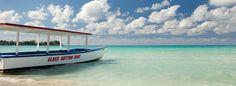 Ocho Rios Jamaica All Inclusive Resorts All Inclusive Couples Resorts, Jamaica All Inclusive, Jamaica Hotels, Negril Jamaica, Jamaica Vacation, Best Resorts, Vacation Resorts, Vacation Ideas, Honeymoon Ideas