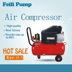 131.25$  Buy now - http://alipbg.shopchina.info/1/go.php?t=32580223103 - BM-24 high pressure mini air compressor Export to 56 portable air compressor  #buyonline