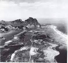 Resultado de imagem para Tijuca no passado