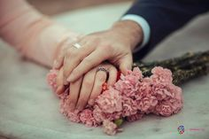 images about keep it halal 💕 (muslim couples) on We Heart It Wedding Pics, Wedding Couples, Cute Couples, Romantic Couples, Husband Love, To My Future Husband, Couple Holding Hands, Pics For Dp, Cute Couple Pictures