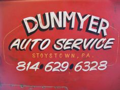 Old Truck Lettering Related Keywords & Suggestions - Old Truck ...