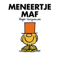 Ongekend 73 beste afbeeldingen van Meneertje en mevrouwtje in 2018 - Boeken BE-39