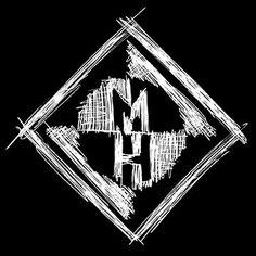 Machine Head Live Album November 13 - HHM Zine