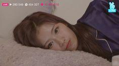 South Korean Girls, Korean Girl Groups, Tzuyu And Sana, Bts Mv, She's A Lady, Sana Minatozaki, Twice Sana, Nayeon, Boyfriend Material