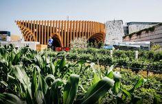 http://biblus.acca.it/expo-2015-architettura-padiglione-francia/