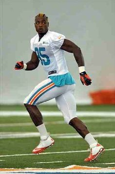 Nike jerseys for sale - Dolphins' Dion Jordan to apply for reinstatement by NFL   NFL ...