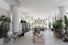 Casa Cook · Rhodes, Greece – iGNANT.de