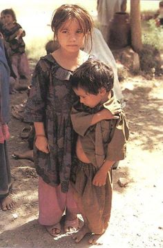These are some children refugees in Afghanistan Poor Children, Save The Children, Precious Children, Beautiful Children, Sad Child, Syrian Children, Kids Around The World, We Are The World, My People