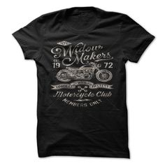 Widow Makers Motorcycle Club -T shirts[Hot] - ideas friend. Widow Makers Motorcycle Club -T shirts[Hot], bestfriend gift,shirt prints. Club America, Hoodie Outfit, Sweater Hoodie, Dressy Winter Fashion, Funny Hoodies, Girls Hoodies, Hoodie Sweatshirts, Funny Shirts, T Shirt Press